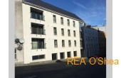 Apt 30 The Courtyard, Summerhill Terrace, Waterford X91 YK61