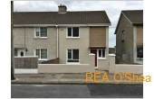 34 Cathal Brugha Street, Waterford X91 T04E