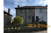 31 Ozanam Street, Waterford X91 A4PY
