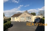 Windamere, Mullinabro, Ferrybank, Waterford X91A0D5
