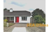1 Ashbrook, Rockshire Road, Ferrybank, Waterford X91 N6CT