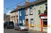 3 Market Street, Tramore, Co. Waterford X91 X2NE