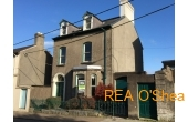 20 Grosvenor Terrace, John's Hill, Waterford X91 C2WK