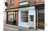 Unit 2, 85A The Quay, Waterford X91 DH90