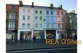 83 The Quay, Waterford X91 A261
