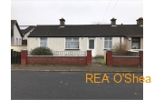 12 Luke Wadding Street, Waterford X91 PF6T