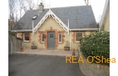 C1 Dalriada Cottage, Harbour Village, Dunmore East, Waterford, X91 A9K0