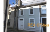 13 Beau Street, Waterford X91 C96H
