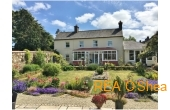 Sweetbriar Cottage, Lower Newtown, Waterford X91 Y42K