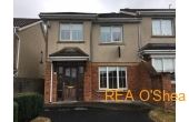 80 Fiodh Mor, Abbeylands, Ferrybank, Waterford, Co. Kilkenny X91 YX2F