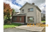 14 Meadow Road, Riverview, Waterford X91 K0YV