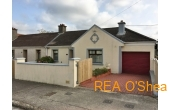 17 Leamy Street, Waterford X91 A39W