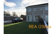 1 Pinewood Avenue, Hillview, Waterford X91 NPW1
