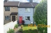 66 Congress Place, Waterford X91 E2RF