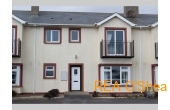 6 Sea Cliff, Dunmore East, Co. Waterford X91 Y7A4