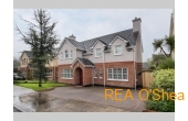 9 Kings Court, Kings Channel, Dunmore Road, Waterford X91 T8Y1