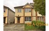 21 Briot Grove, Templars Hall, Waterford