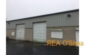 619D Northern Extension, IDA Industrial Estate, Cleaboy Road, Waterford