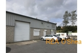Unit 619E, Northern Extension, IDA Industrial Estate, Cleaboy Road, Waterford