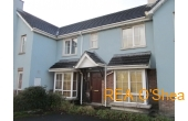8 Meledon Grove, Farmleigh, Dunmore Road, Waterford