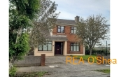 1 Ursuline Crescent, Waterford