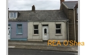 37 Morley Terrace, Gracedieu Road, Waterford