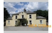 Mill House, Greenville, Kilmacow, Co. Kilkenny X91 Y339