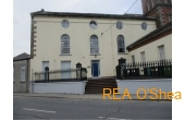 St. Catherine's House, Catherine Street, Waterford X91 WYH4
