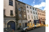 70 O'Connell Street, Waterford X91 VK74