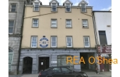 49 The Quay, Waterford X91 WN59