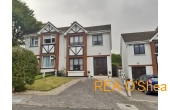 28 College Court, Ballytruckle, Waterford X91 WVA0
