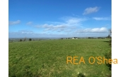 c. 12.75 Acres of Land at Ballycocksoost, Inistioge, Co. Kilkenny