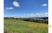 c. 2 Acre Building Site, Coolbunnia, Cheekpoint, Co. Waterford