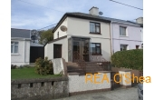 24 Connolly Place, Waterford