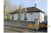 Torville, Lower Waterford Road, Carrickbeg, Carrick-on-Suir, Tipperary E32 ND36