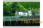 1 & 2 Lower Sion Row, Dock Road, Ferrybank, Waterford X91 P2FY